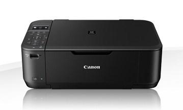 Canon PIXMA MP250 CUPS Printer Driver for Windows