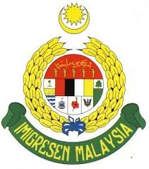 Kerja Kosong Imigresen Malaysia