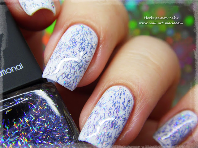 LM Cosmetic Flitters3 7