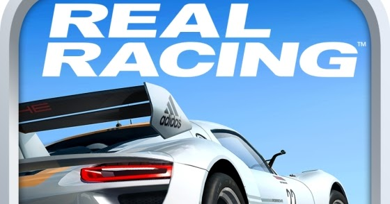 real racing 3 mod apk obb