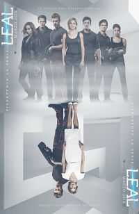 The Divergent Series Allegiant 2016 Download 300MB TCRip