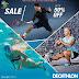 Decathlon Kuwait - Sale Upto 50% OFF