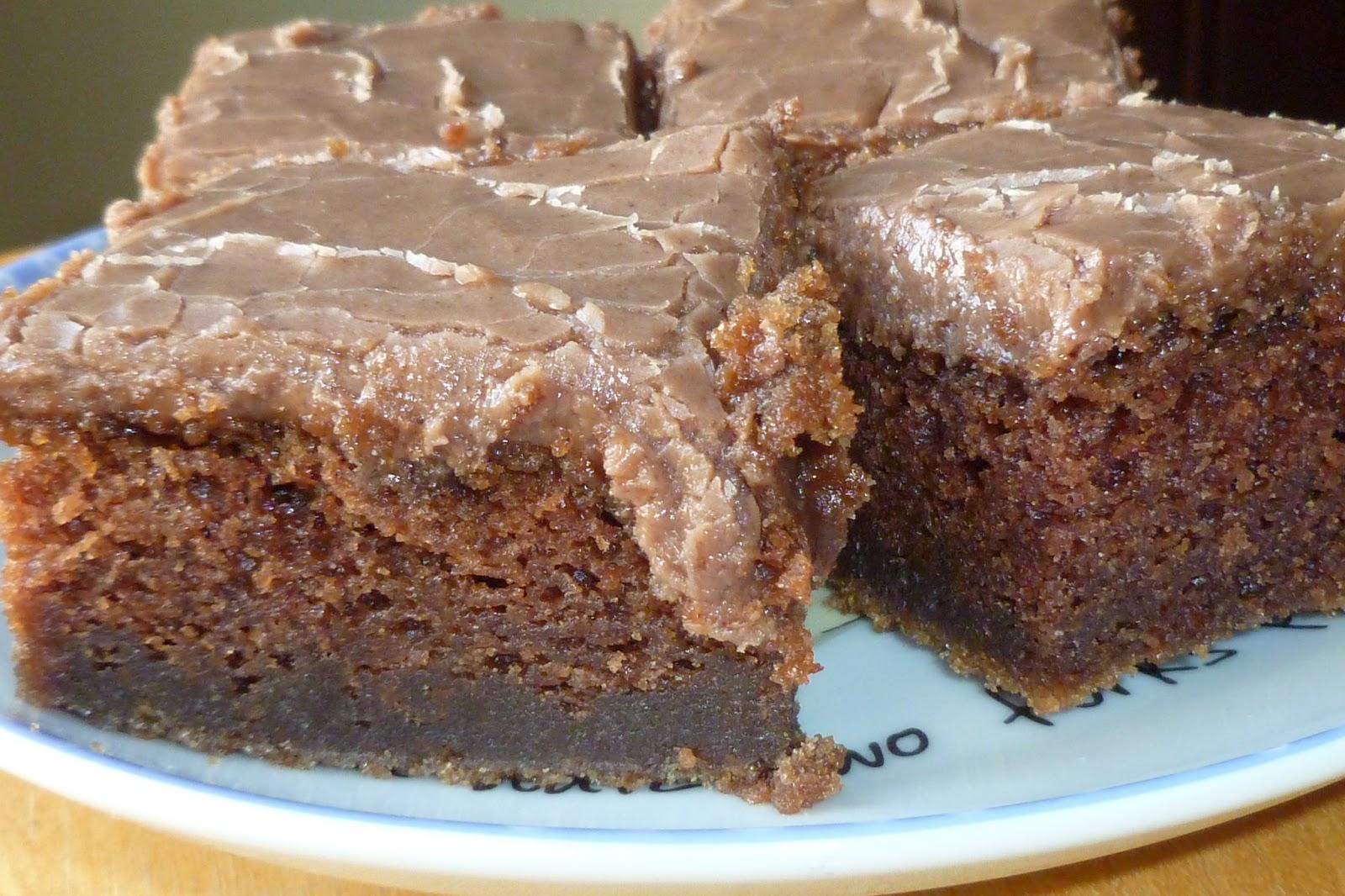 Permalink to Pioneer Woman Chocolate Sheet Cake
