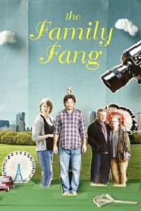 Watch The Family Fang Online Free in HD