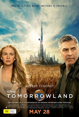 tomorrowland 2015 full movie watch online free