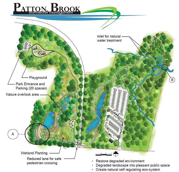 https://4.bp.blogspot.com/-1iUf4Fuec-s/XDnBGu2j3wI/AAAAAAAALB0/4Y12kA4u808v27CMjL8OHhF9Hk5eBfwoACEwYBhgL/s640/2018-20-10_ardahk_butai_patton-brk-wetland-park-concept_500x600.jpg