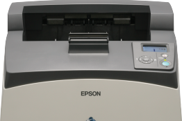 Epson AcuLaser M4000N Driver Download Windows, Mac