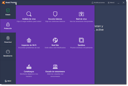 avast%2521.Premier.v19.6.4546.Multilingual.Incl.Serial.and.License-www.intercambiosvirtuales.org-7.png