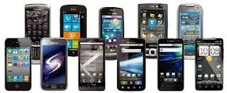 Macam dan Jenis Versi Android