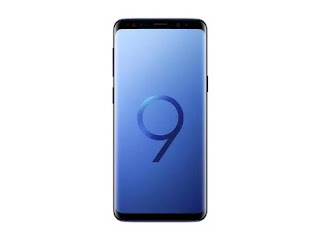 Samsung Galaxy S9+ SM-G965W Android 9.0 Pie (Canada) Stock Rom Download