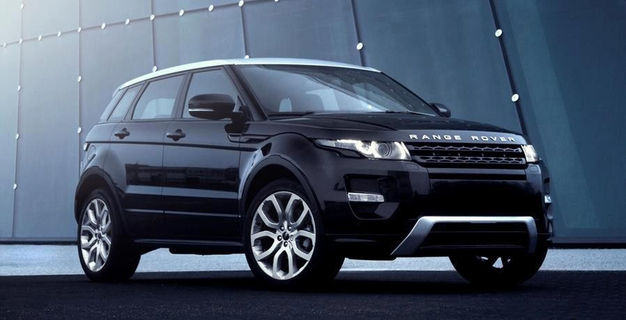 all about cars 2013 range rover launched in india at rs crore. Black Bedroom Furniture Sets. Home Design Ideas