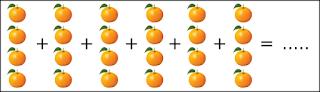 Soal UTS Matematika Kelas 2 SD Semester 2 ( Genap ) dan Kunci Jawaban