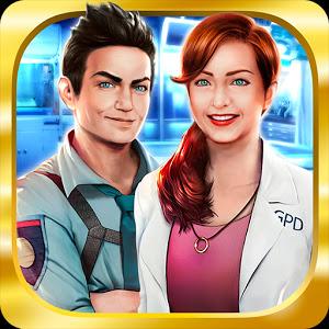 Free Download Criminals case apk games