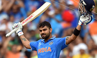 try-for-5-1-victory-kohli