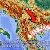 Άνοιξε ο ασκός του Αιόλου για τον διαμελισμό της Ελλάδας: Το δώρο Τσίπρα με το «Βόρεια Μακεδονία» κόβει τη χώρα σε κομμάτια... (ΣΥΓΚΛΟΝΙΣΤΙΚΟ video)