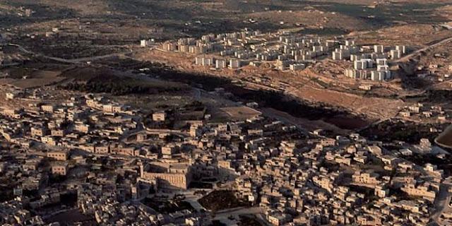 Kisah Nabi Saleh, Nabi Ishaq dan Nabi Ilyasa