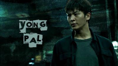 Sinopsis Drama Korea Yong Pal