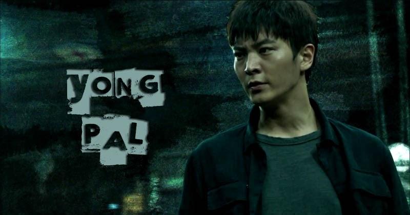 Sinopsis Drama Korea Yong Pal Episode 1-18 (Tamat)