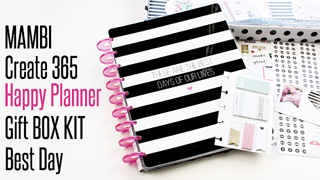 http://danipeuss.blogspot.com/2015/12/mambi-create-365-happy-planner-gift-box.html