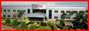 Lowongan Terbaru Operator Produksi PT Kayaba Indonesia