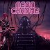 Neon Chrome apk + obb