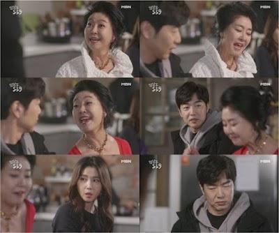 539 Yeonnam-dong  Episode 7 Recap