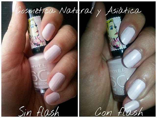 rimmel-london-esmalte-uñas-rita-ora-lose-your-lingerie