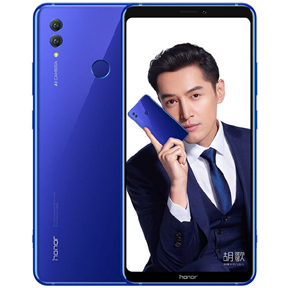 Huawei Honor Note 10 Price in Pakistan