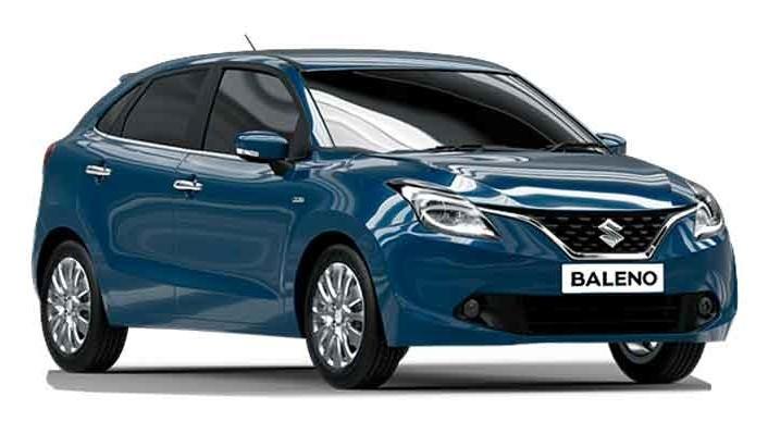 Update Harga Mobil Suzuki Wilayah Medan 2019