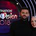 ESC2019: France 2 anuncia mudanças para o 'Destination Eurovision 2019'