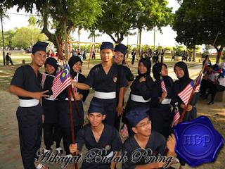 silat cekak malaysia, psscm, psscmusm, pendekar, 31 ogos, panglima, silat,