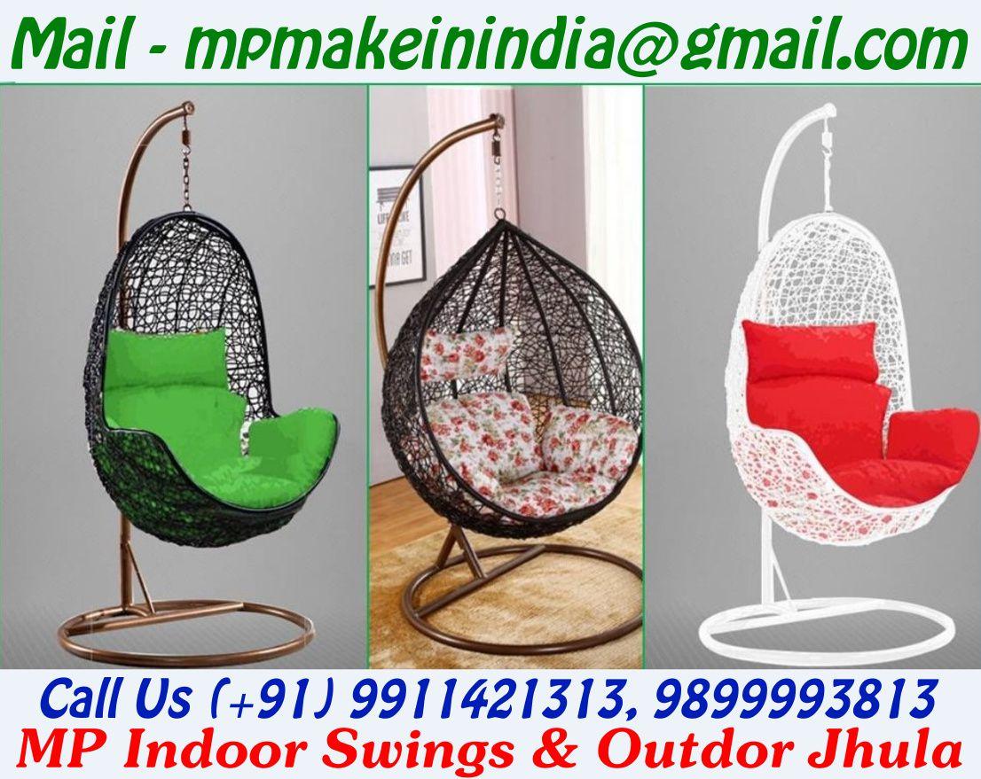 Steel Chair Jhula Hanging Chain Earrings Swings Images Photos Models