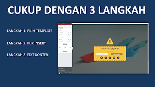 Plugin Wordpress Pembuat Website