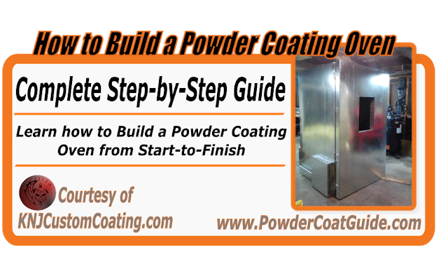 http://www.powdercoatguide.com/2014/09/how-to-build-powder-coating-oven.html#.VBmS-OW6PxU