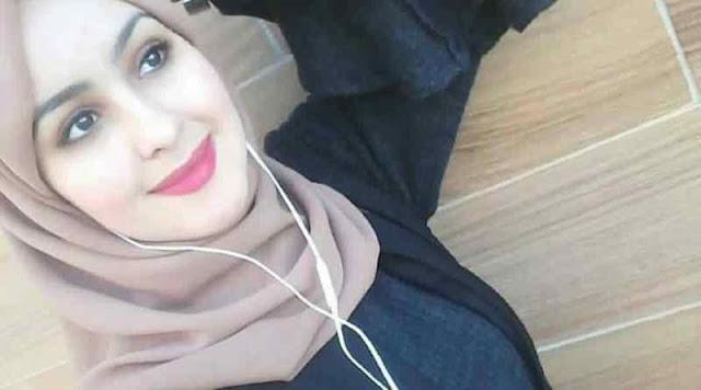 مطلقة ليبية مقيمة فى النرويج ابحث عن زوج عربي للتعارف و الزواج