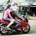 6 Hal Ini Cuma Ada Di Indonesia