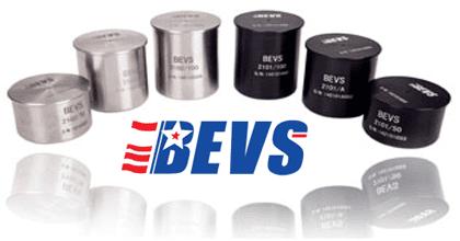 Bevs Cốc đo tỷ trọng Specific Gravity Cup Giá tốt