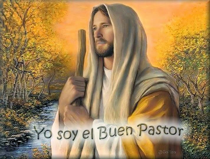Resultado de imagen para IMAGENES DE jESUS BUEN PASTOR