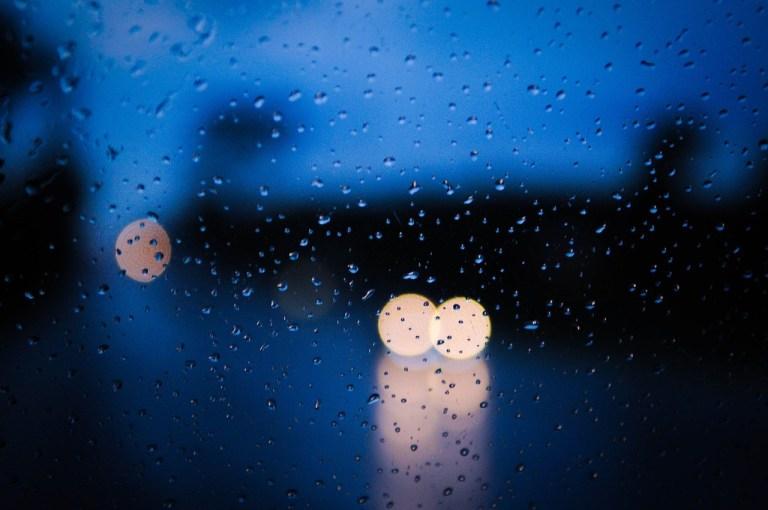rain-1050443_1280.jpg