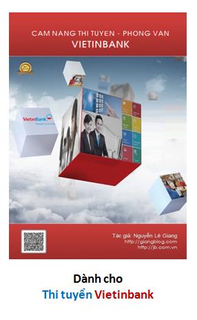 sach-on-thi-phong-van-vietinbank