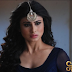 Big Twist in Colors Show Naagin