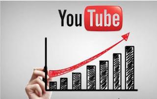 youtube-seo-tools