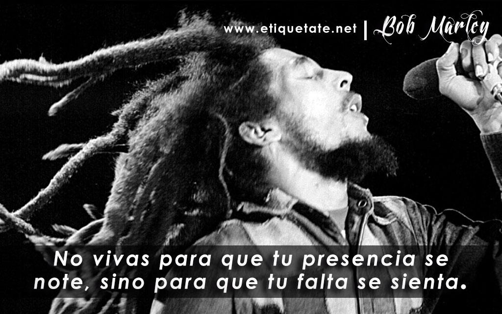 Tag Letra Cancion One Love Bob Marley En Español