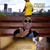 VIDEO DOWNLOAD |  Otile Brown - Kistaarabu (Official Video) | DOWNLOAD Mp4 MUSIC