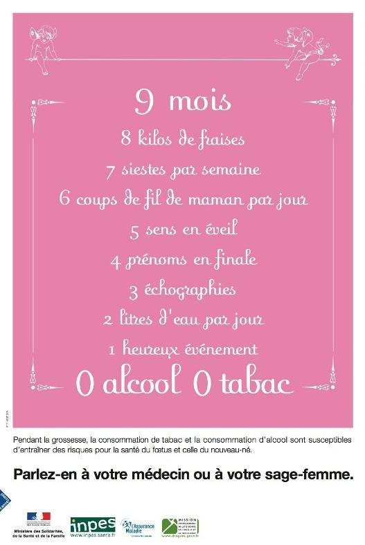Citation Amour Grossesse Infos Et Ressources