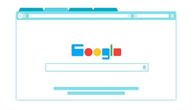 Konsep dan Cara Kerja Search Engine (Mesin Pencari)