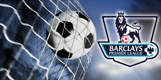 Jadwal Liga Inggris Pekan 8 - Siaran Langsung RCTI & MNCTV