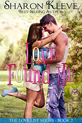 https://www.amazon.com/Love-Found-Me-List-Book-ebook/dp/B00NOAZL0C/ref=asap_bc?ie=UTF8
