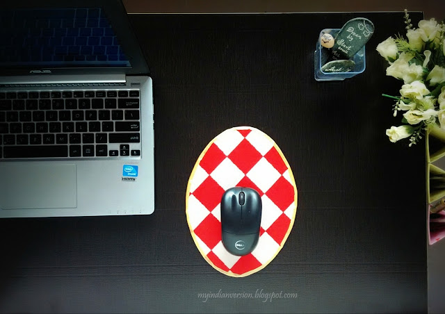 diy-quick-and-easy-mouse-mat-myindianversion-blog