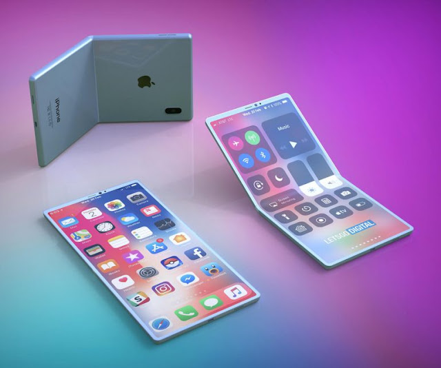 https://www.mizanponsel.com/2019/02/apple-siap-luncurkan-ponsel-iphone.html